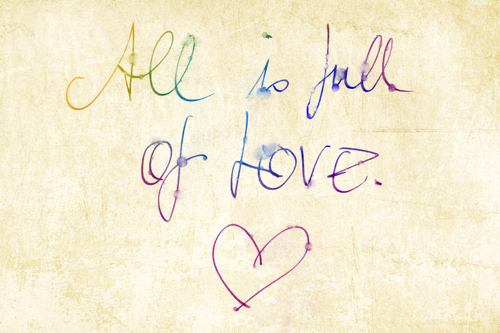 all_is_full_of_love2